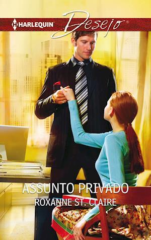 Assunto privado