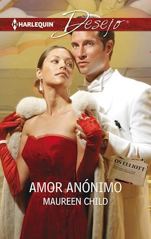 Amor anonimo