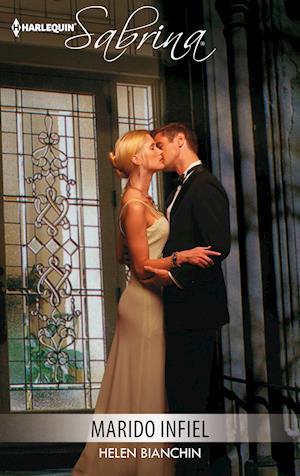 Marido infiel