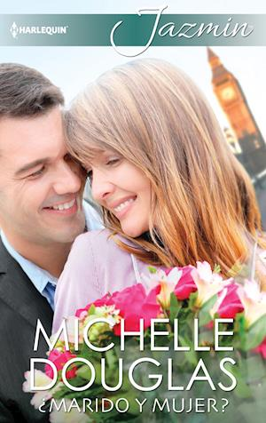 ¿Marido y mujer? af Michelle Douglas
