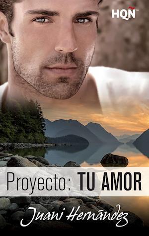Proyecto: tu amor af Juani Hernández