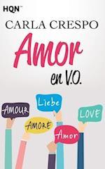 Amor En V. O.