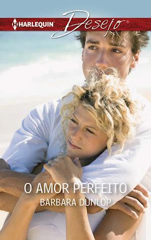 O amor perfeito