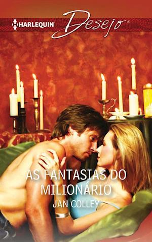 As fantasias do milionário