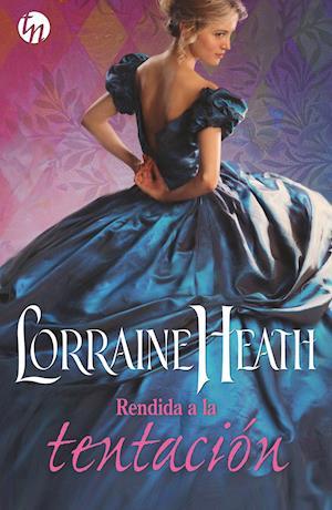 Rendida a la tentación af Lorraine Heath