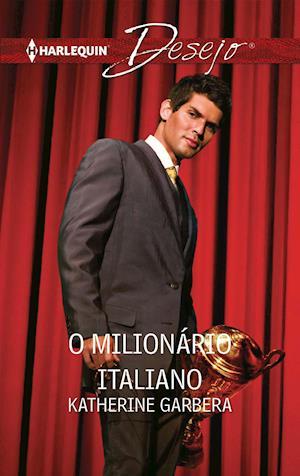 O milionario italiano