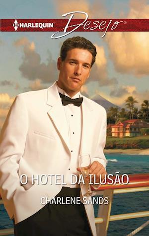 O hotel da ilusão