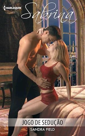 Jogo de sedução