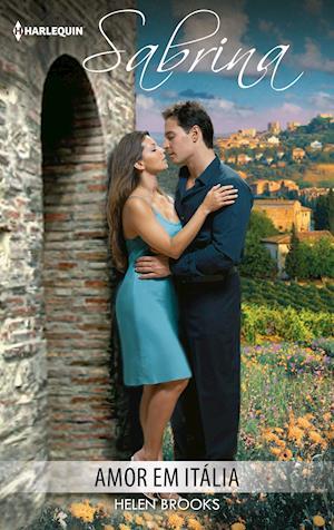 Amor em itália