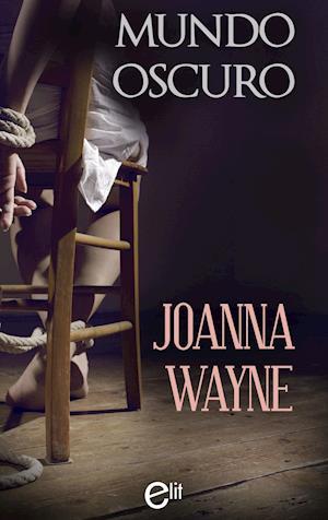 Mundo oscuro af Joanna Wayne