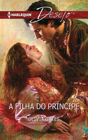 A filha do príncipe