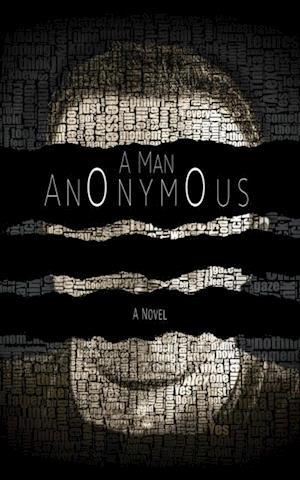 Man Anonymous af Sanger K