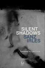 Silent Shadows af Luis Sanz Irles