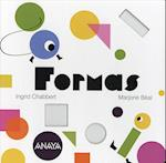 Formas / Shapes