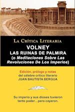 Volney