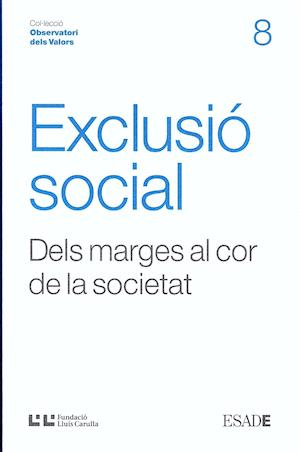 Exclusió social