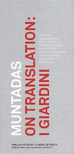 Muntadas on Translation