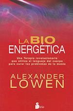La Bioenergetica = Bioenergetics