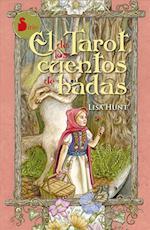 El Tarot de los Cuentos de Hadas / The Fairy Tale Tarot