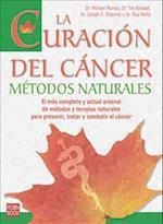 La Curacion del Cancer
