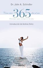 Como Vivir 365 Dias Al Ano