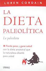 La dieta paleolitica / The Paleo Diet