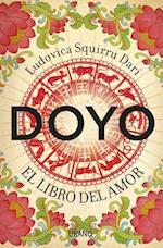 Doyo. El Libro del Amor af Ludovica Squirru
