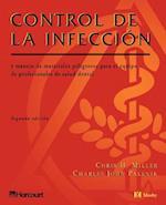 Control de La Infecci N