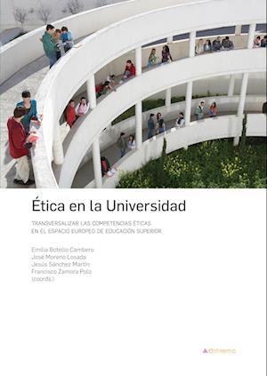 Ética en la Universidad