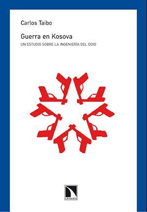 Guerra en Kosova