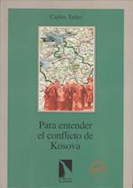 Para entender el conflicto de Kosova (Mayor)