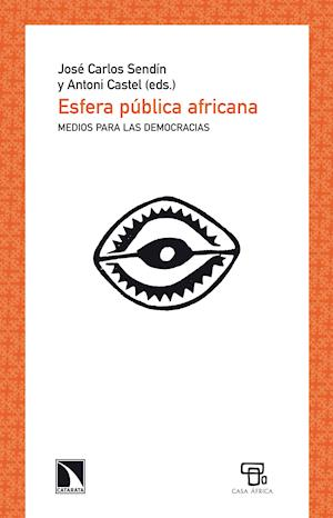 Esfera pública africana