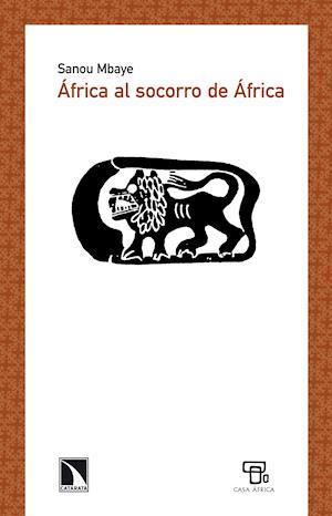 África al socorro de África