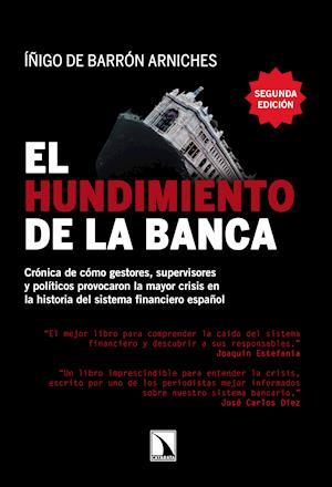 El hundimiento de la banca