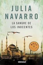 La sangre de los inocentes / The Blood of the Innocent