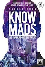 Knowmads (Accion Empresarial)
