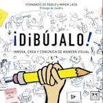 Dibújalo!/ Draw it! (Accion Empresarial)