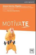 Motívate (Accion Empresarial)