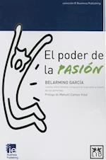El poder de la pasión (Accion Empresarial)