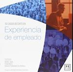 50 Casos de Exito en Experiencia de Empleado (Accion Empresarial)