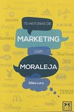 75 Historias de Marketing Con Moraleja (Accion Empresarial)