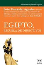 Egipto, Escuela de Directivos af Javier Fernandez Aguado