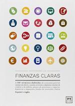 Diccionario LID Finanzas claras / Finance Dictionary Clear LID (Diccionarios Lid)