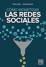 Como Monetizar Las Redes Sociales (Accion Empresarial)