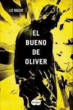 El Bueno de Oliver af Liz Nugent