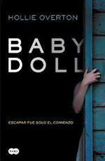 Baby Doll. (Spanish Edition)