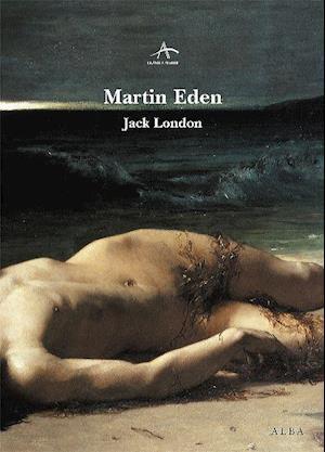 Martin Eden af Jack London