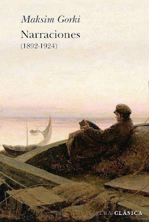 Narraciones (1892-1924)