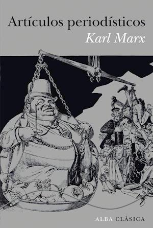 Artículos periodísticos af Karl Marx