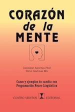 Corazon de La Mente